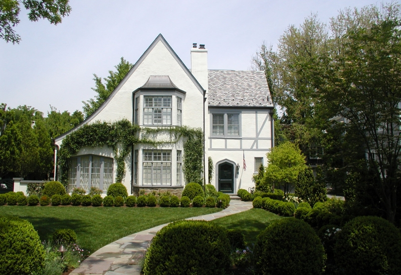 Pictures Of Architectural Styles Home Architecture