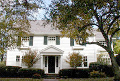 Colonial Revival Architecture Amp Houses Facts And History Guide